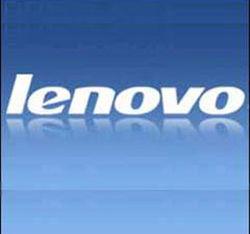 Сеть обсуждает новый сервис от Lenovo