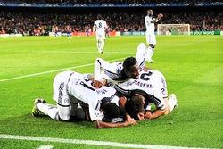 Лео Месси не забил, «Челси» в финал пропустил