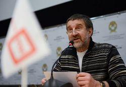 Недвижимость в Латвии спасает Леонида Ярмольника и Михаила Ефремова от московской суеты