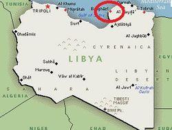 Люди в обмен на авто: ливийцы назвали условие освобождения украинцев