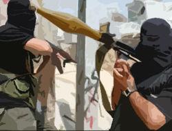Лидер «Аль-Каиды» лишился «правой руки»