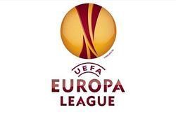 Футбольный клуб из Украины могут исключить из числа участников Лиги Европы
