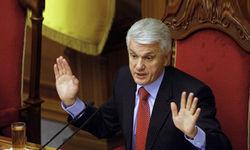 Спикер Украины: госдача - не роскошь. Что такое излишество