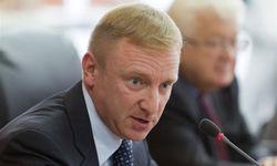 Министр образования РФ Ливанов лишил 11 ученых научных степеней