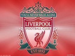 В Англии выставлен на продажу прославленный футбольный клуб