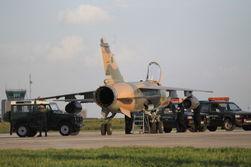 эвакуация из Ливии