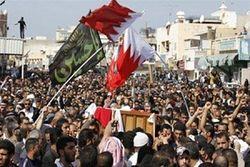 ливийская оппозиция