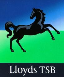 В cентябре стартует продажа Lloyds