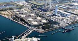 Американцы одобрили «Южный» для постройки LNG-терминала