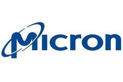 После большого перерыва Micron зафиксировала прибыль
