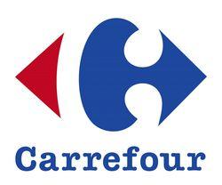 Во втором квартале выручка Carrefour упала на 0,6 процентов