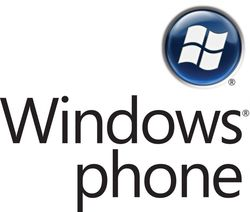 В семи странах Windows Phone более популярна, чем iPhone