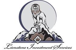 GBP/USD: Медведи снова в седле