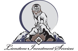 GBP/USD: Медведи все еще сильны