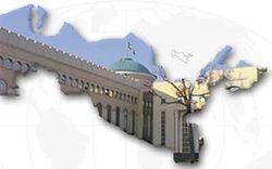 Правозащитники: в Узбекистане продолжаются репрессии против верующих