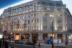 Рейтинг «Биржевого лидера» зарубежной недвижимости: Прага и Лондон - самые популярные