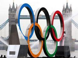 Олимпиада в Лондоне не только окупилась, но и принесла доход 15 миллиардов долларов