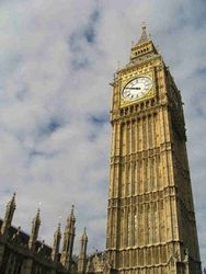 Доходы населения Великобритании в 2011 г. сократились на 1,2 проц.