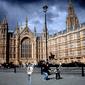 В Лондоне отмечают падение спроса на элитную недвижимость