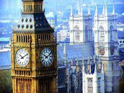 Лондон в лидерах чарта самой дорогой недвижимости в мире