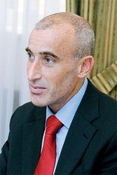 Михаэль Лотем