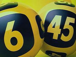 Американец сорвал $2,1 миллиона, купив не ту лотерею. ТОП выигрышей по ошибке