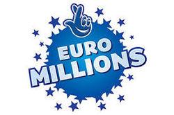 Опыт успеха: в Бельгии выиграли на двоих 26,5 млн. евро в EuroMillions