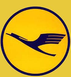 Lufthansa Group отчиталась работу в 2012 году
