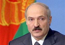 Как изменился рейтинг Лукашенко?