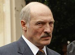Почему Лукашенко недоволен очередным регионом Беларуси?