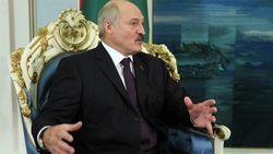 Лукашенко сомневается в запрете крепленых вин
