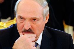 Лукашенко провел аудит новых станций метро в Минске