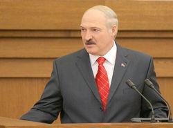 Лукашенко стал гарантом для инвесторов Беларуси