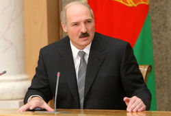 Почему иностранные инвесторы не откликаются на призывы Лукашенко