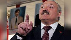 Прав ли Лукашенко: с бомжами власть нянчиться не должна - споры ВКонтакте