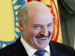 Попал ли Лукашенко в капкан - эксперты и Одноклассники.ру