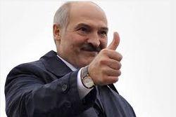 Хочешь концерт в Беларуси? Придется пройти через идеолога