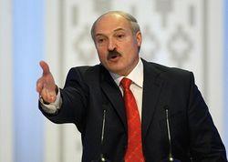 Лукашенко рассказал правду об организации процесса выборов