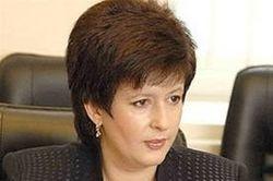 """Как понять слова Лутковской, что """"двери помилования"""" для Тимошенко открыты"""