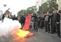 Запрет горсовета Львова на символику СССР приостановлен судом