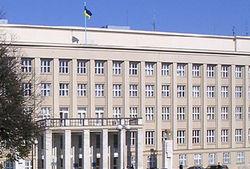 Львовский облсовет поставил себя выше Верховной Рады Украины