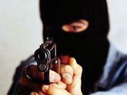 Преступники в масках ограбили ювелирный магазин в Москве