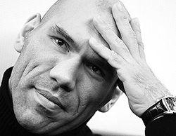 В мозгу бывшего боксера Валуева выявили опухоль, - СМИ