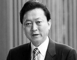 В Японии скандал по поводу спича экс-премьера о спорных островах с КНР
