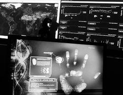 """Китай готовится к """"всенародной войне"""" в киберпространстве"""