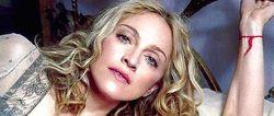 В чем грех? Мнение соцсетей Facebook и Google+ о раскрытой тайне Мадонны