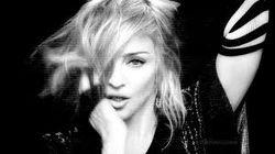ТОП видео YouTube: эротика от Мадонны или что позволено звездам