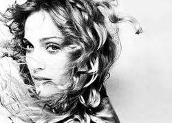 Мадонна – вновь самая зарабатывающая певица мира