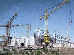 МАГАТЭ исключила из базы PRIS АЭС «Белене»