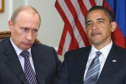 """Как Россия ответит на принятие конгрессом США """"закона Магнитского"""""""